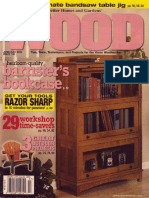 wood_magazine_149_2003.pdf