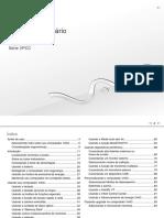 VPCCA1_VPCCB1_series_PT.pdf