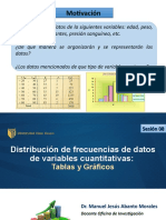 seccion 8 estadistica (1).ppt