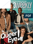 MW Final 060718 Pre-Pride - Queer Eye (v25-06) SMALL 250