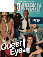 MW Final 060718 Pre-Pride - Queer Eye (v25-06) SMALL 250