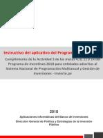Instructivo_Aplicativo_Actividad 03.pdf