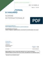 IEC 61869-2