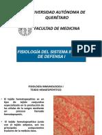 FISIOLOGIA_INMUNOLOGICA_1
