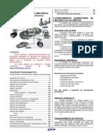 nocoes de mecanica.pdf