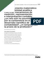 v17n43a05.pdf