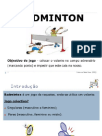 PowerPoint de BADMINTON_fn.ppsx