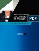 Documento Módulo 1.pdf