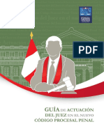 Guia-de-actuación-del-juez-en-el-nuevo-Codigo-Procesal-Penal.pdf
