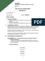 LABORATORIO3-quimica.docx