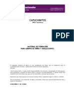 CAPUCHINITOS.pdf