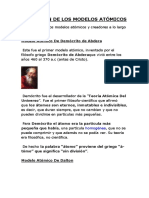 EVOLUCIÓN DE LOS MODELOS ATÓMICOS.docx