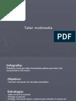 Multimedia 02