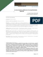 Crespo_moreno los efectos de la comunicación política en el comportamiento electoral.pdf