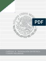 correlaciones_2.pdf