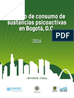estudio-consumo-sustancias-psicoactivas-bogota-2016.pdf