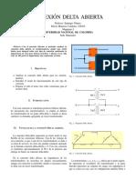 142753324-Conexion-Delta-Abierta.pdf