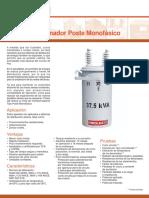TX_poste_mono.pdf