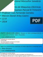 correccionexamenmantenimientoprimero-141123132106-conversion-gate01.pdf