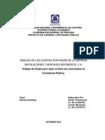 TGP05112013Colmenares-Monsalve.pdf
