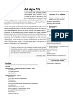 Música_clásica_del_siglo_XX.pdf