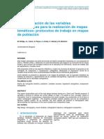Sistematización de las variables cartograficas.pdf