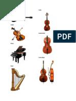 INSTRUMENTOS MUSICALES ARPA LALKA.docx