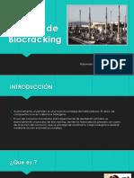 Técnica de Biocracking.pdf