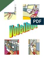 Voleibol.-doc.doc