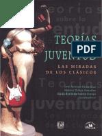 SES2008_TeoriasSobreLaJuventud.pdf