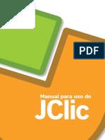 Guia JClic Br