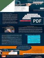 Taller PDF- Tec