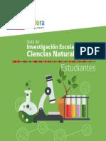 GuiaCNEstudiantes.pdf