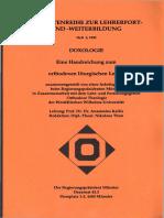 DOXOLOGIE - eine Handreichung zum orthodoxen liturgischen Leben.pdf