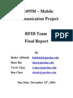 Rfid F04 Final