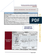 SGIpr0015_Procedimiento General de Bloqueo_v04