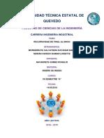 DR 7A Grupo 7 Tarea 2- RECURSIVIDAD DEL FINAL AL INICIO.docx