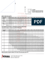 Bulones hexagonales metricos.pdf