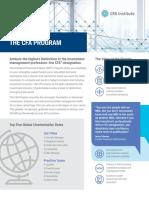 cfa-charter-factsheet.pdf
