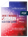2018 Record-Courier election guide