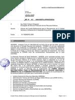 Diagnóstico Huaycoloro_DIGESA.pdf
