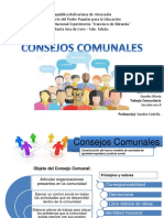 consejocomunal-170502002205
