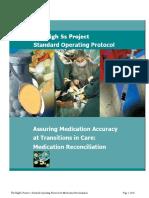 SOP medicación en el traspaso.pdf