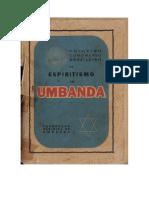 1o Congresso_de_Umbanda - 1941.pdf