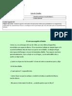 Guías_U_2_OA_4_LENG_5°_EL_ROTO_QUE_ENGAÑO_AL_DIABLO