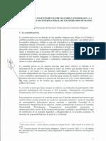 Sobre_consentimiento_previo_libre_e_informado_-_dr-_bartolome_clavero