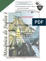 59943843-Muestreo-Informe.docx
