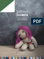 infancia roubada.pdf