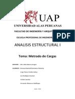analisis estructu 1.pdf