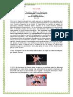 Danza Baile y Arte Imprimir